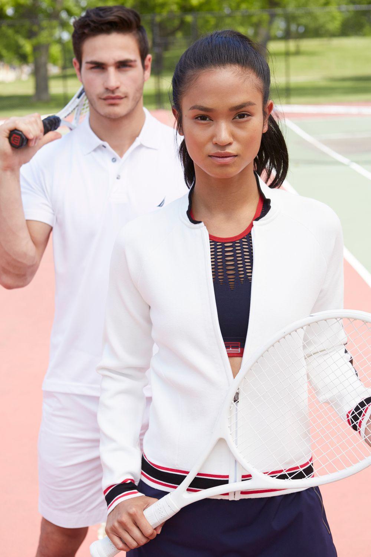 Tennis Double 2.jpg