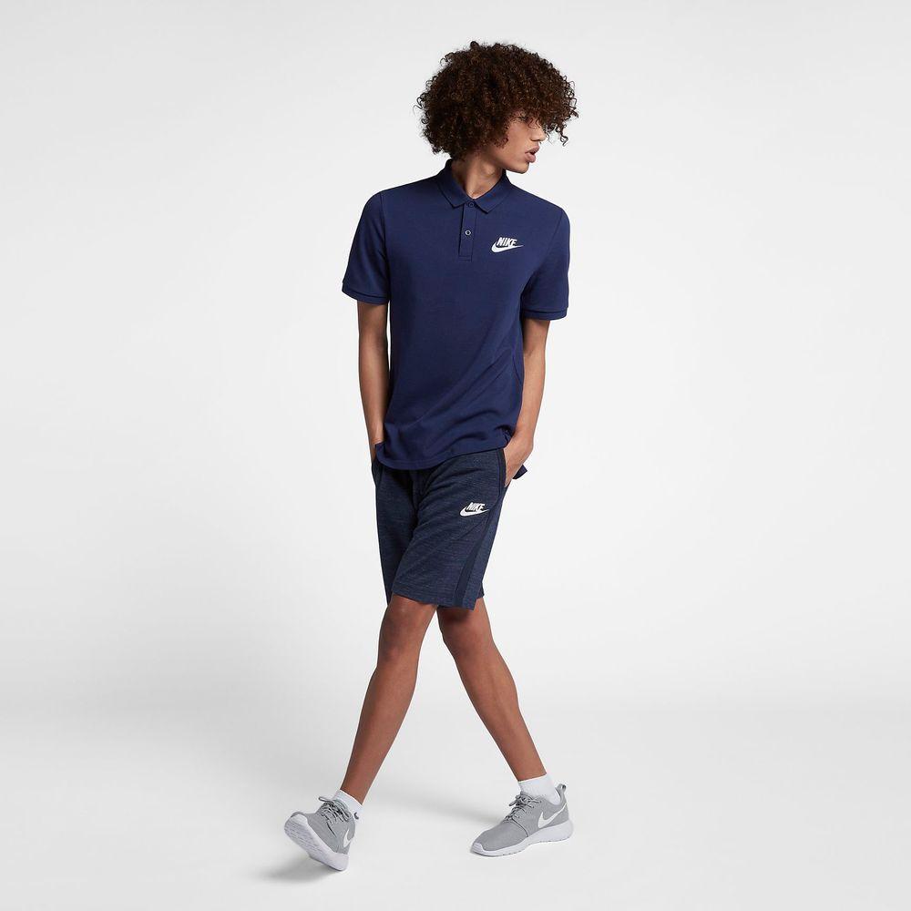 sportswear-mens-polo-E2mYrY.jpg