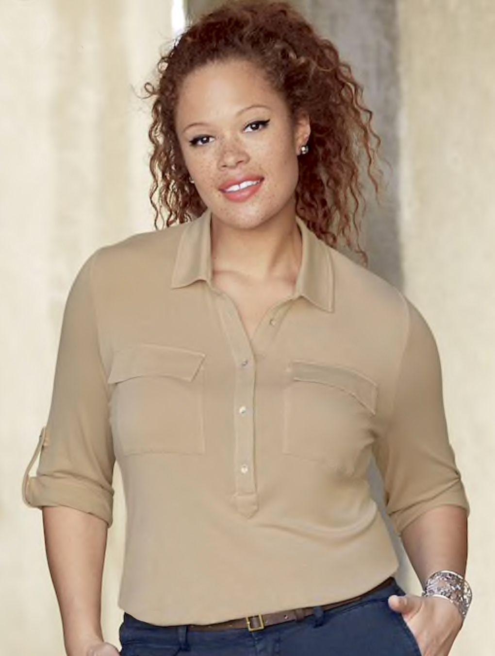Sabina Khaki Shirt retouched.jpg