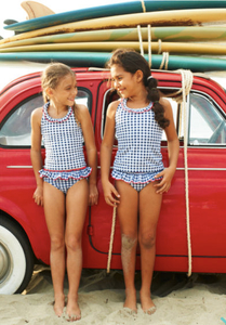 1le_little_girl_fiat_double_twins