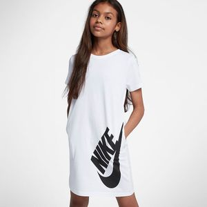 sportswear-big-kids-girls-t-shirt-dress-jcHrbj.jpg