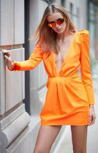 Akin Orange.jpg