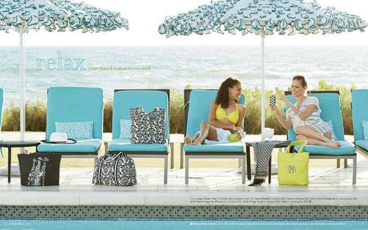 1vb_pool_umbrellas