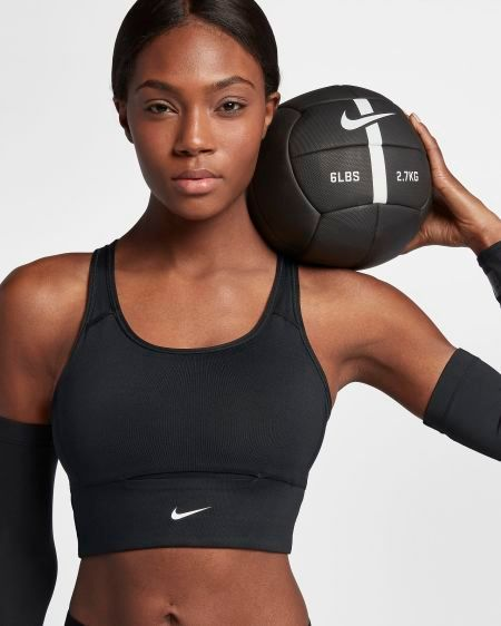 1_0_681_1swoosh_pocket_womens_medium_support_sports_bra_9ktdjglo.jpg