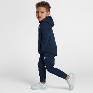 tech-fleece-two-piece-toddler-set-8ARwK7-1.jpg