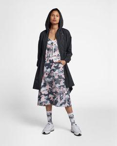 sportswear-shield-windrunner-womens-jacket-vfQrNl copy.jpg
