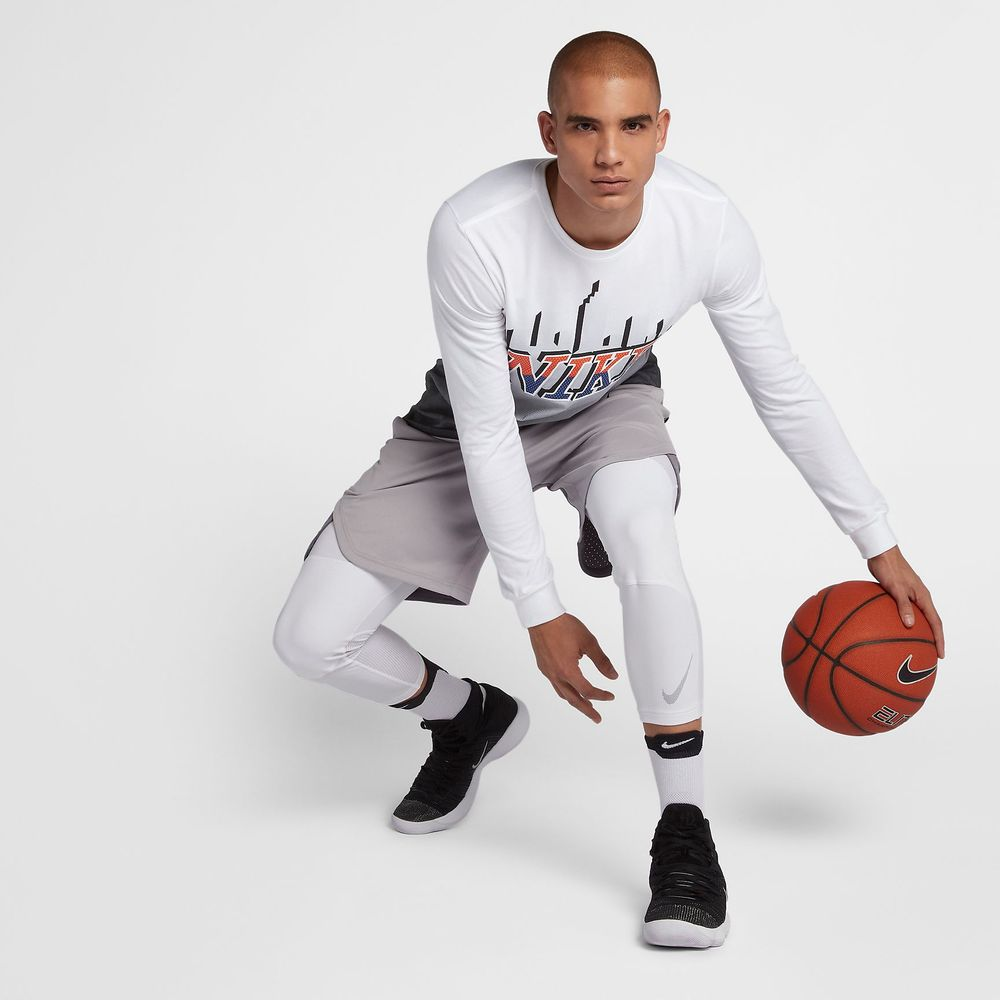 dri-fit-mens-long-sleeve-basketball-t-shirt-wWwzX0.jpg