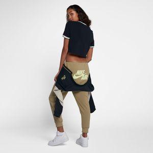air-womens-jumpsuit-2gvPRJ.jpg