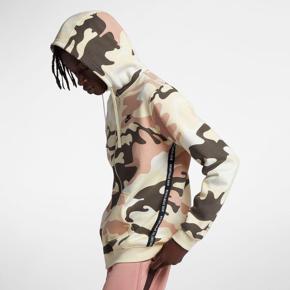 sportswear-mens-full-zip-hoodie-HmcFVn-1.jpg