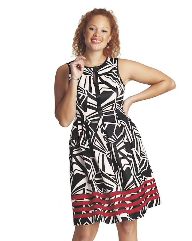 Sabina BW Dress.jpg