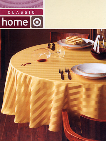 Target Table cloth yellow.jpg