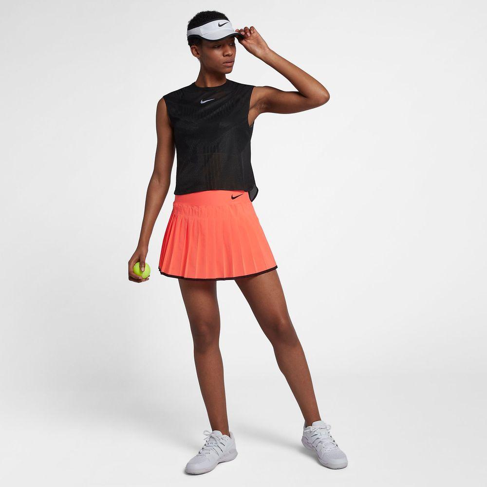 nikecourt-victory-womens-tennis-skirt-DDC6DG.jpg