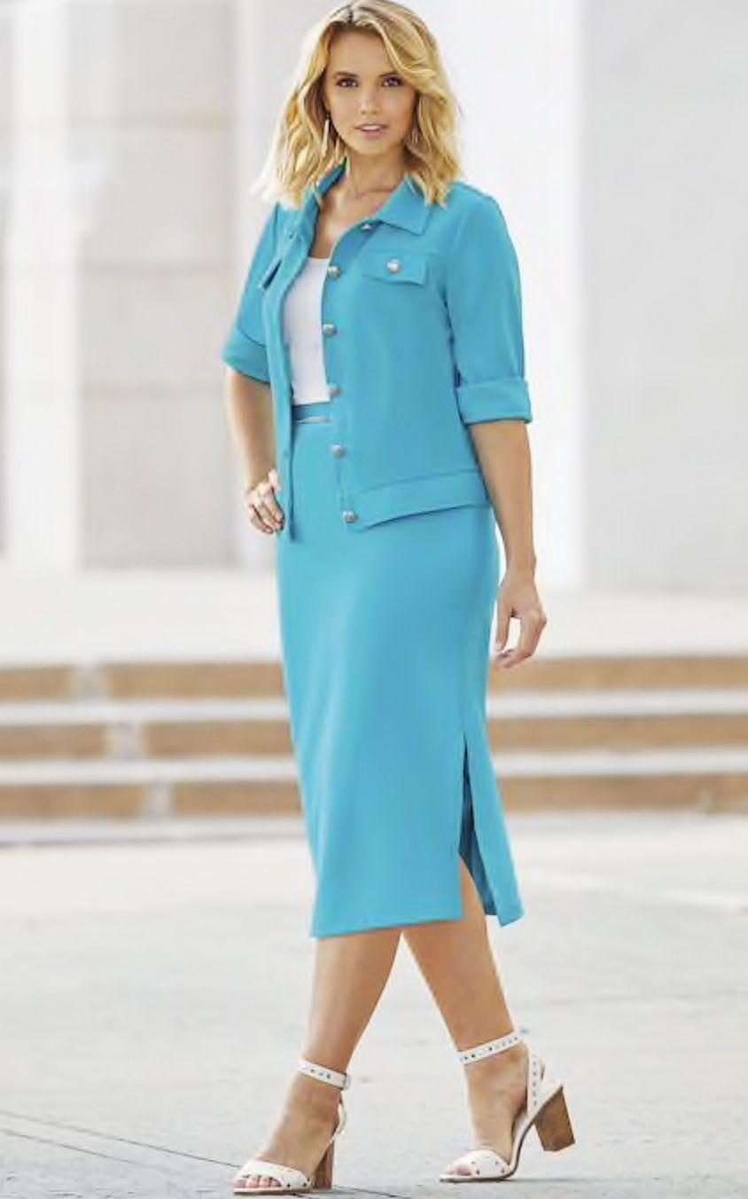 MM Bree Turquoise Suit.jpg