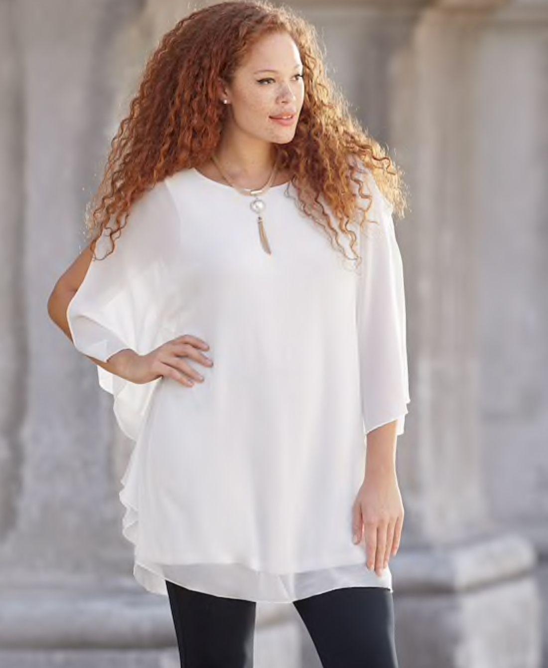MM Sabina White shirt.jpg