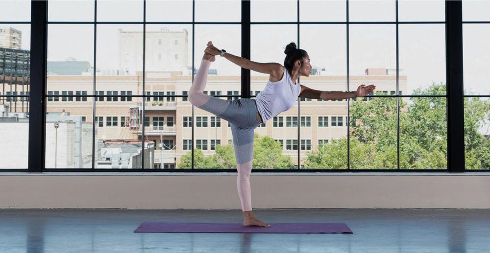Garmin Yoga.jpg