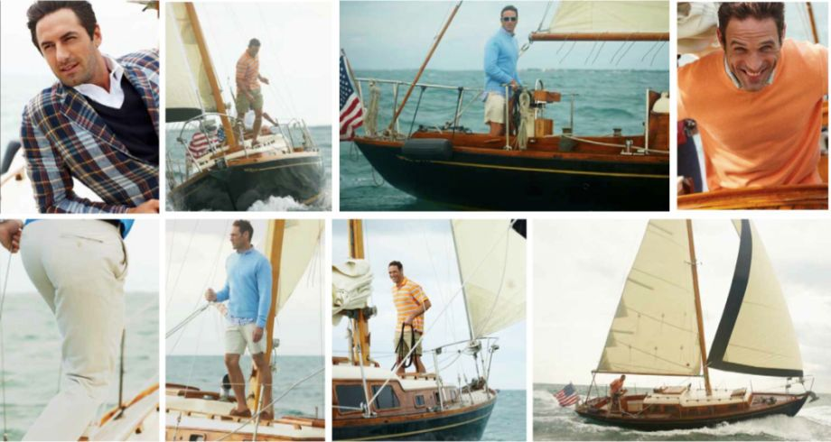 1le_men_boat