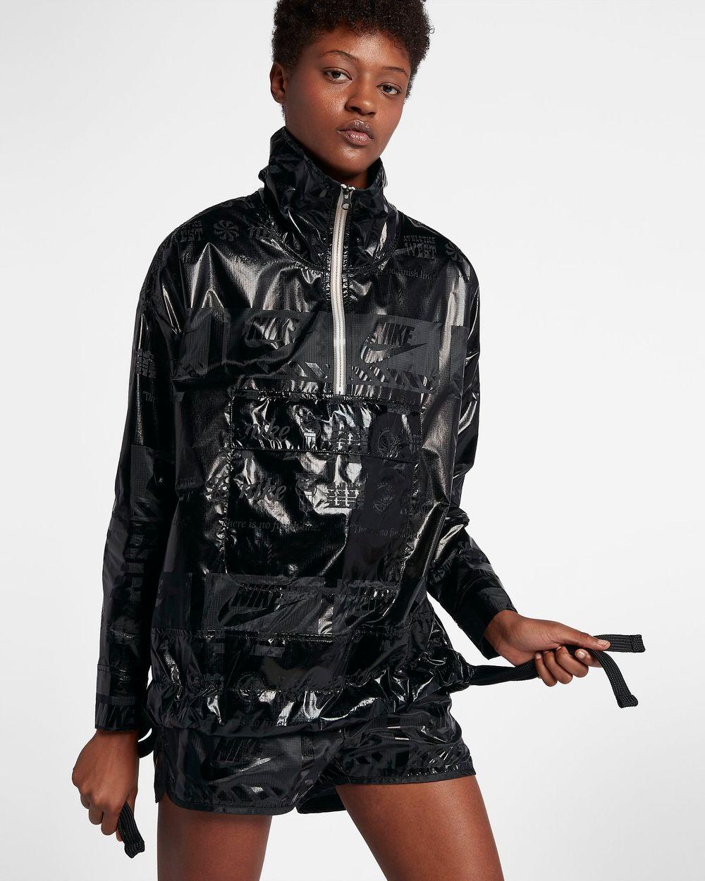 sportswear-metallic-womens-jacket-LLXRjr.jpg