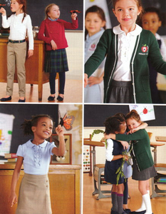 1LE_School_Uniform_0002