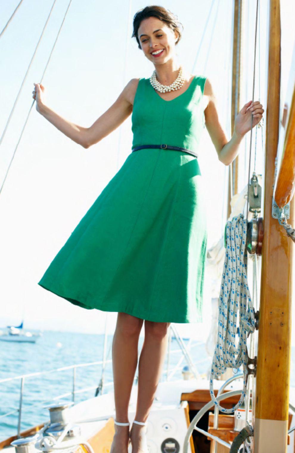 LE SB Green dress.jpg