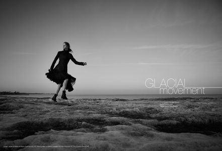 Glacialmovement opening spread.jpg