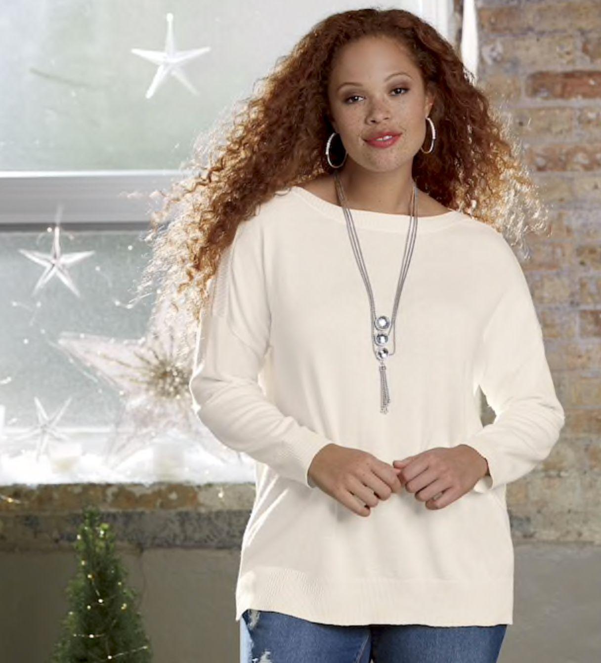 MM Sabina Holiday sweater.jpg