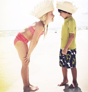 LE Kids tulum straw hats.jpg