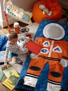 Dane Astronaut.jpg