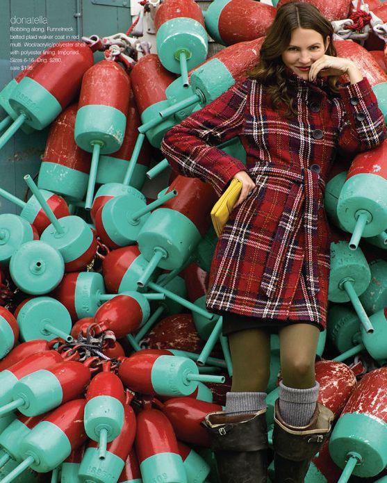 BT Maine Girl with Buoys copy.jpg
