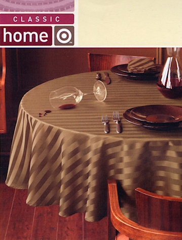 Target tablecloth green.jpg
