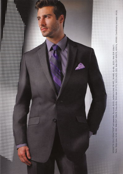 1bt_men_fashion_4