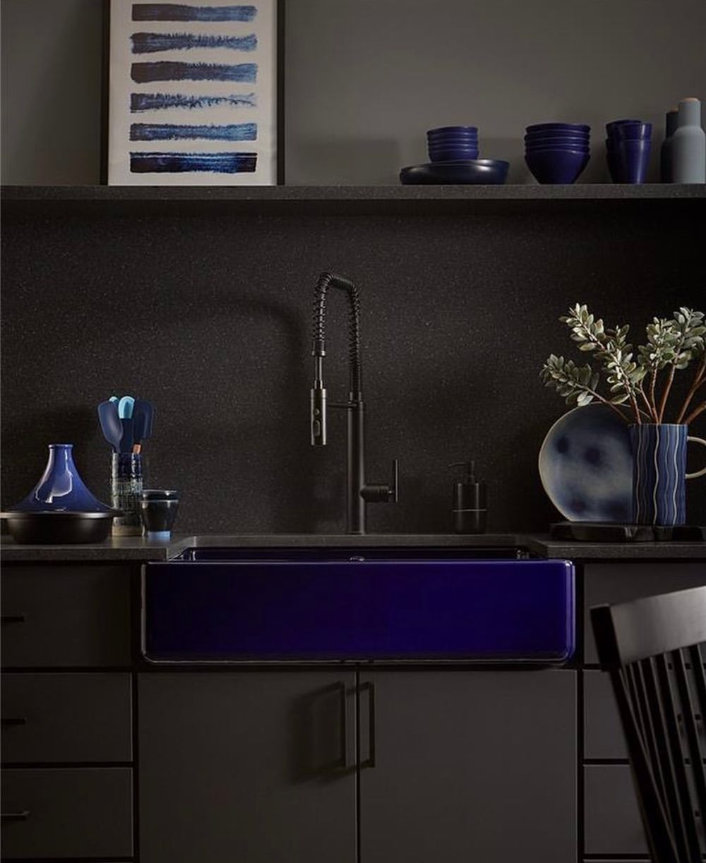 Blue Sink.jpg