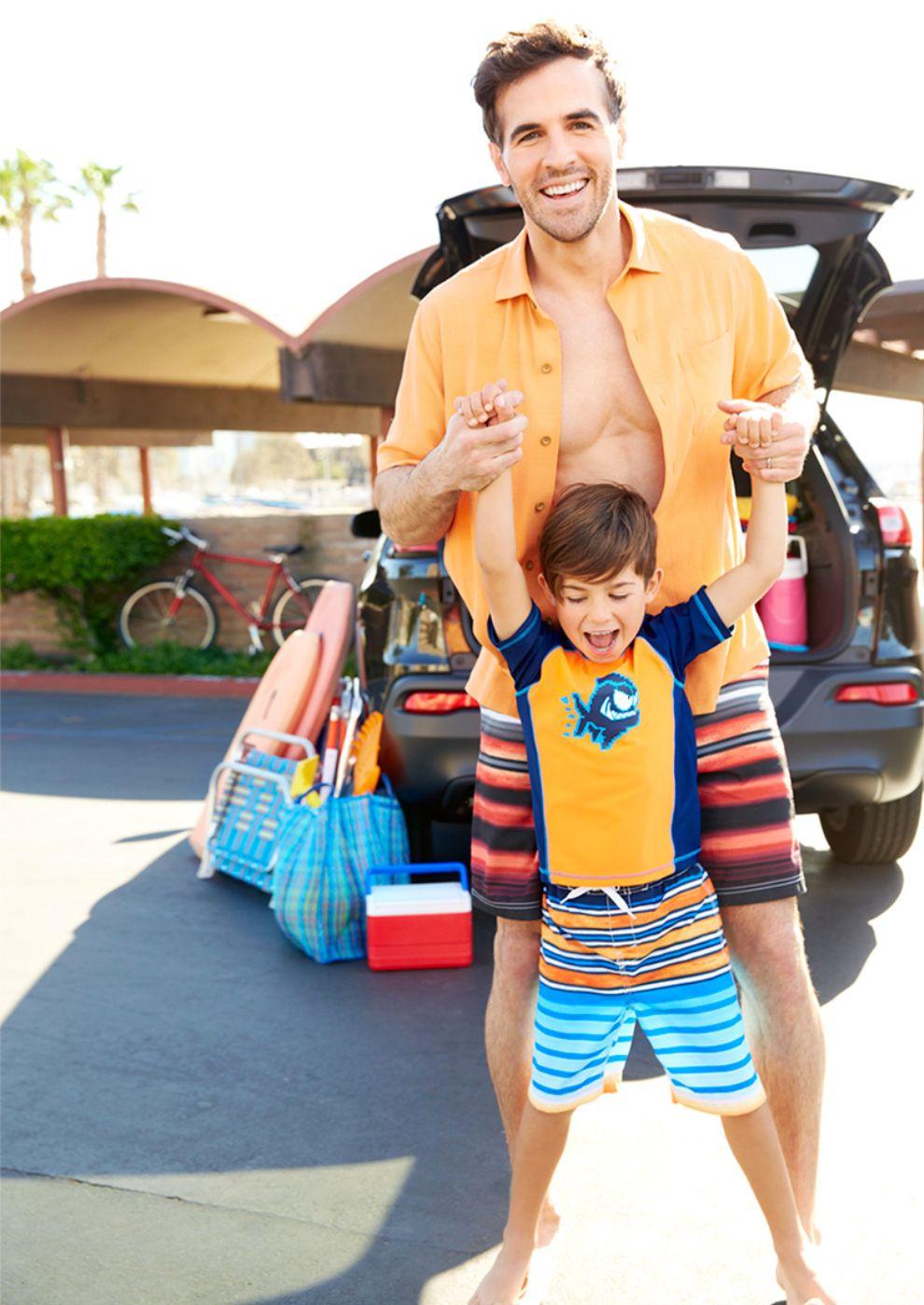 Clark fathers day.jpg