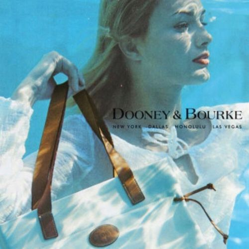 Dooney underwater square crop.jpg