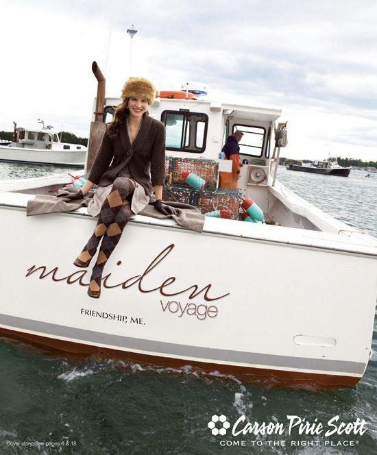 BT Cover Girl on Boat copy.jpg