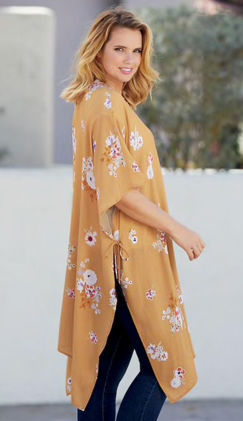 MM Bree Kimono Profile.jpg