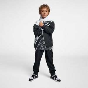 sportswear-windrunner-big-kids-boys-jacket-fMVz92.jpg
