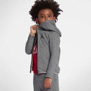 jordan-sportswear-wings-little-kids-boys-full-zip-hoodie-4gtjBM-2.jpg