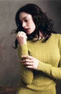 1le_sarah_citron_sweater