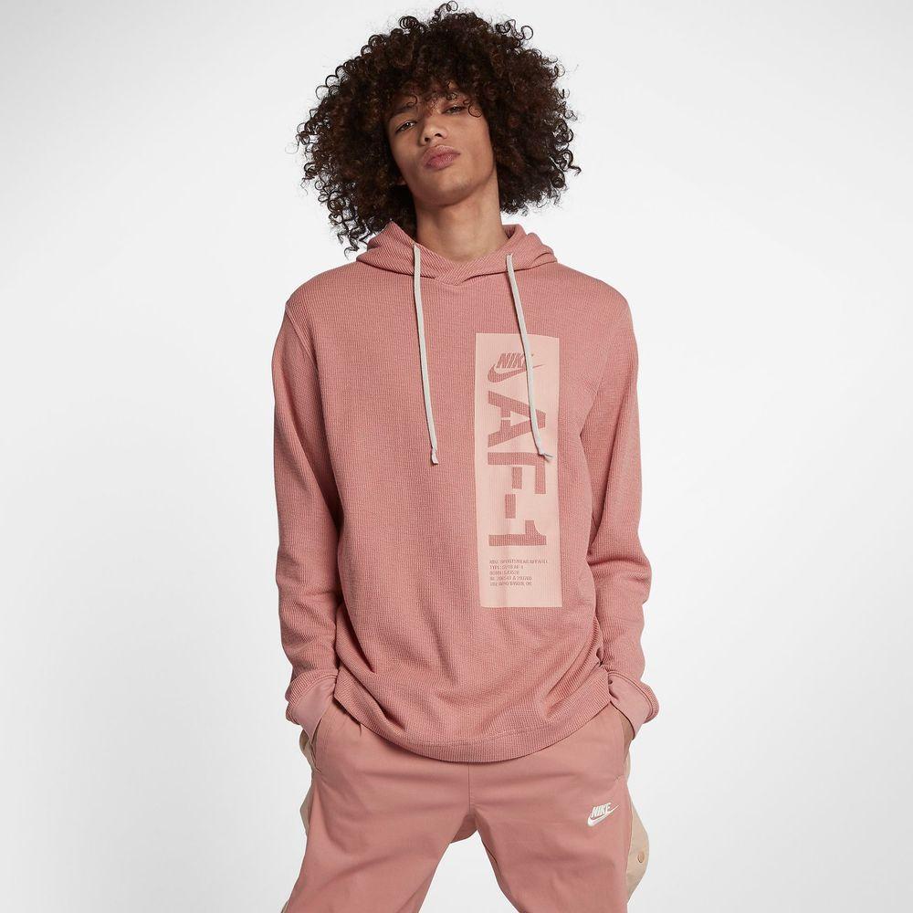 sportswear-af1-mens-hoodie-ypk8Wd.jpg