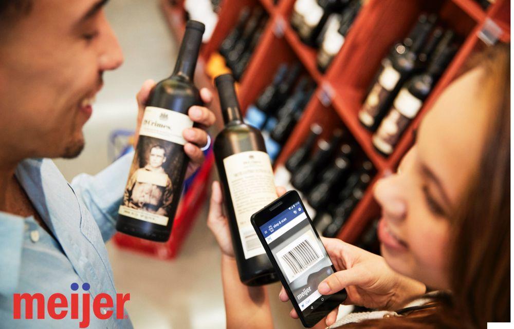 Meijer wine prop.jpg