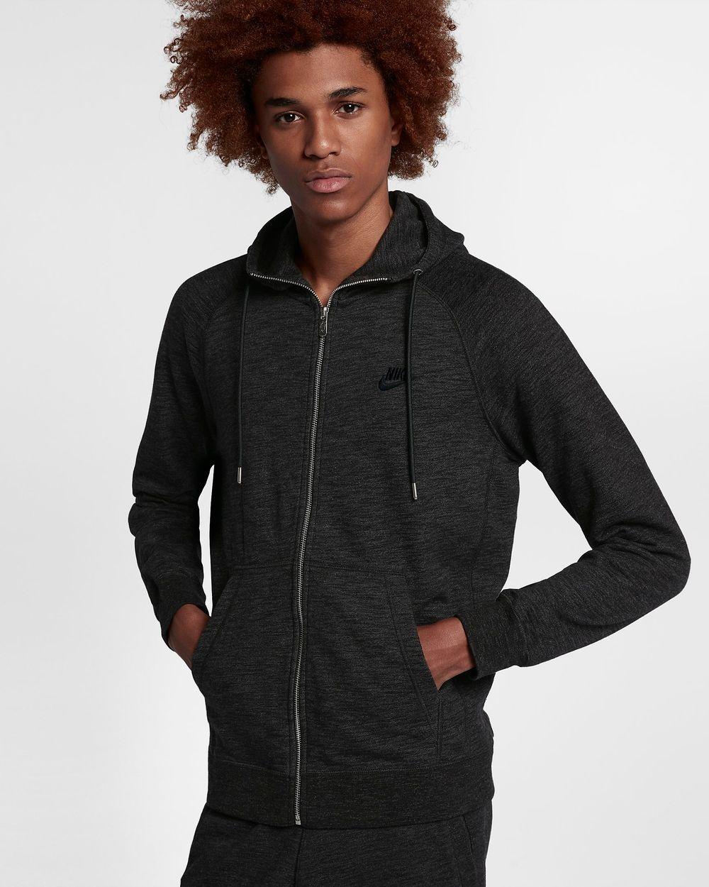 sportswear-legacy-mens-full-zip-hoodie-LYyLbg-1.jpg