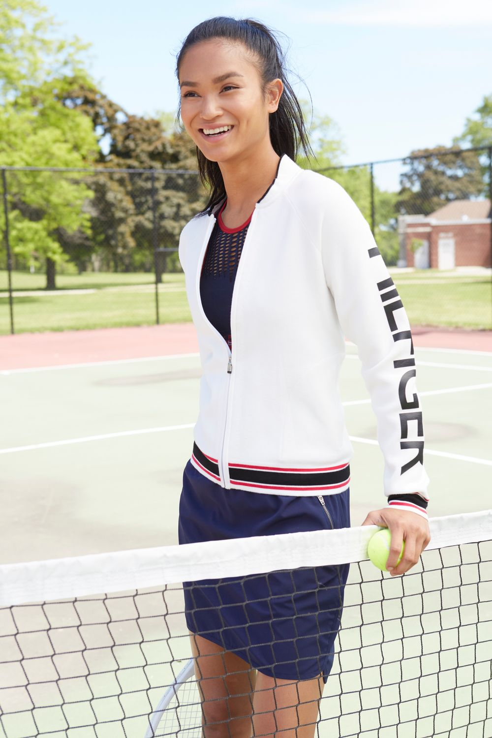 tennis single girl 4.jpg
