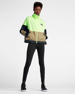 air-womens-woven-jacket-PzV1e1.jpg