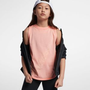 sportswear-big-girls-graphic-tank-top-n9PNYR.jpg