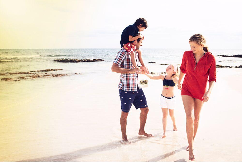 LE tulum family quad.jpg