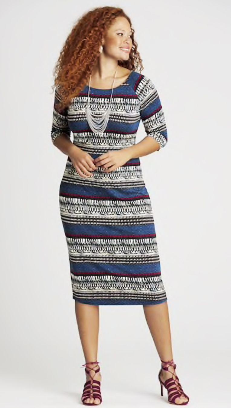 Sabina Blue dress Silo.jpg