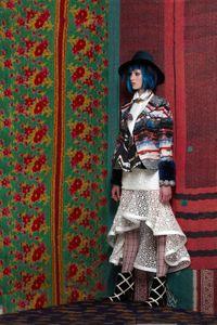 Akin Rebecca White skirt.jpg