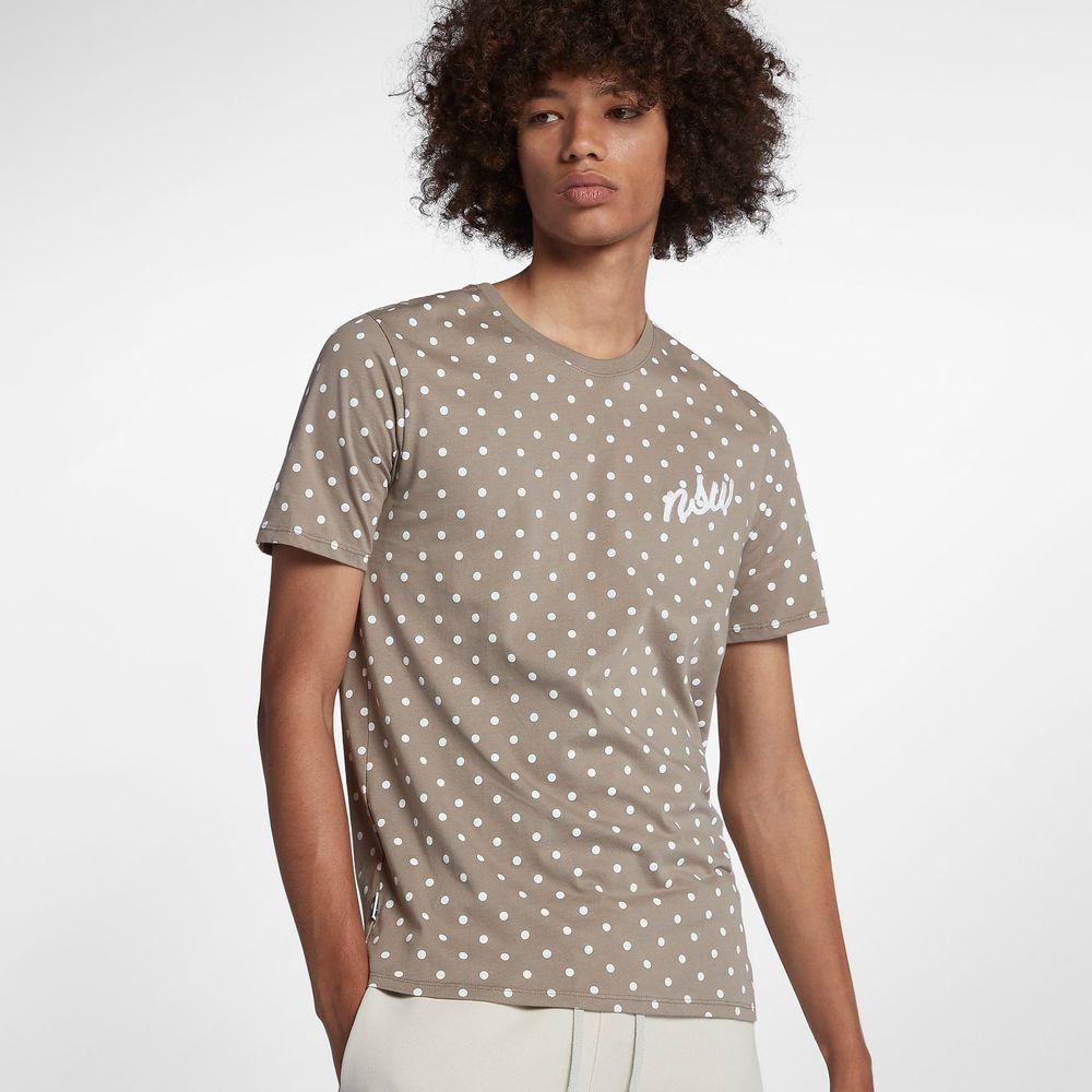 sportswear-nsw-mens-t-shirt-ZsqhcX.jpg