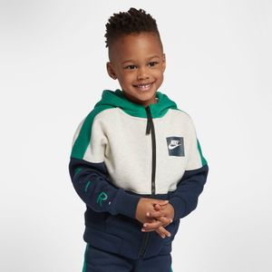 air-little-kids-boys-full-zip-hoodie-2RSjsp.jpg