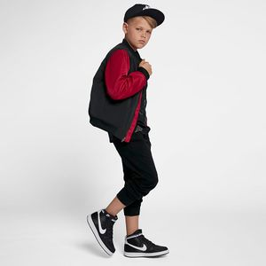 sportswear-big-kids-boys-jacket-65GkHW.jpg